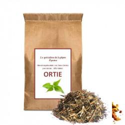 Ortie cheval Vital Herbs