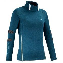 Veste sweat-shirt cavalier Femme Horse Pilot Tempest - Le Paturon
