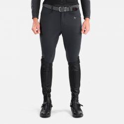 Pantalon équitation homme Horse Pilot X Balance New - Le Paturon
