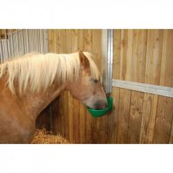 Abreuvoir chevaux à tube autodrink La Gée