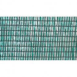 Filet brise vent écurie 65 % Longueur de 25 m La Gée - Le Paturon
