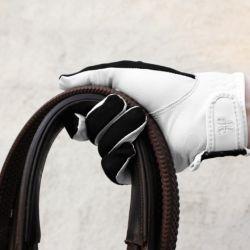 Gants Mech Ete Horse Pilot - Le Paturon