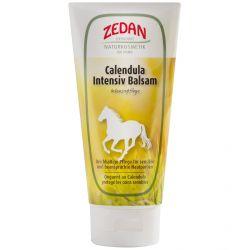 Baume naturel réparateur et cicatrisant peau cheval Zedan - Le Paturon