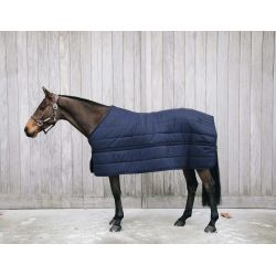 Sous-couverture 150g skin friendly Kentucky Horsewear