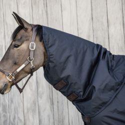 Couvre-cou Classic All Weather extérieur 0g cheval Kentucky - Le Paturon