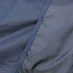 Couverture extérieure 150g Horsewear Kentucky - Le Paturon