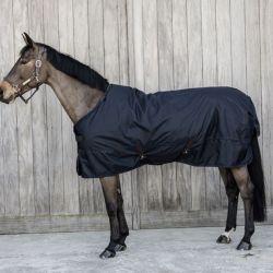 Couverture extérieure cheval 300g Kentucky Horsewear
