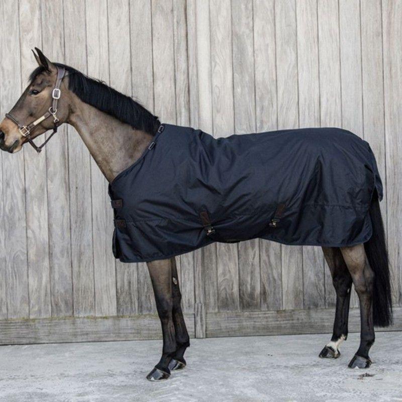 Couverture extérieur 50 g Kentucky Horsewear