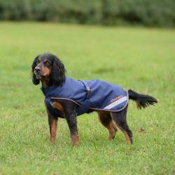 Manteau chien 300g Recuptex Bucas - Le Paturon