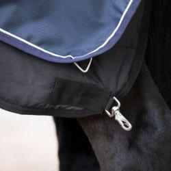 Sous-couverture cheval Thermo System 200g Waldhausen - Le Paturon