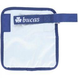 Extension couverture poitrail cheval Click N Go Bucas - Le Paturon
