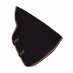 Couvre-cou cheval Rambo Optimo Stable 200g Horseware - Le Paturon
