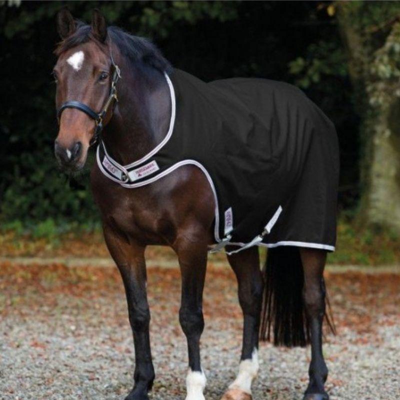 Couverture cheval marcheur Amigo Walker 100g Hoseware - Le Paturon