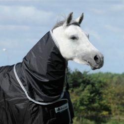 Camail cheval Smartex Bucas - Le Paturon