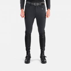 Pantalon équitation homme X Balance Horse Pilot - Le Paturon