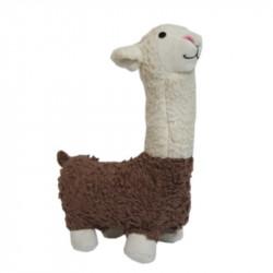 Jouet Cheval Alfredo le Alpaca Kentucky Horsewear