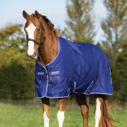 Couverture extérieur cheval Turnout Lite 0g Horseware - Le Paturon