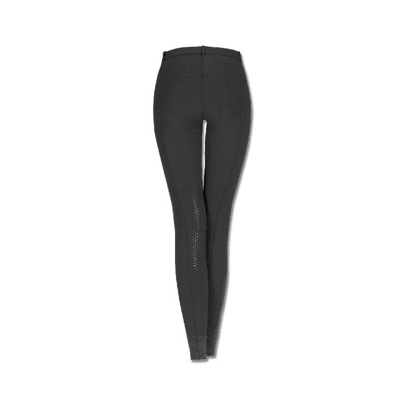 Pantalon équitation Femme Active Grip Elt. - Le Paturon