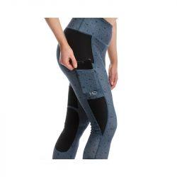 Pantalon équitation legging Femme Horseware - Le Paturon