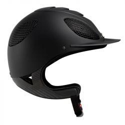 Casque équitation Speed Air Concept GPA - Le Paturon
