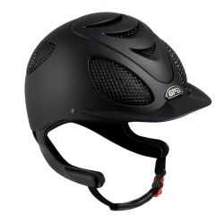 Casque équitation Speed Air Concept GPA - Le Paturon
