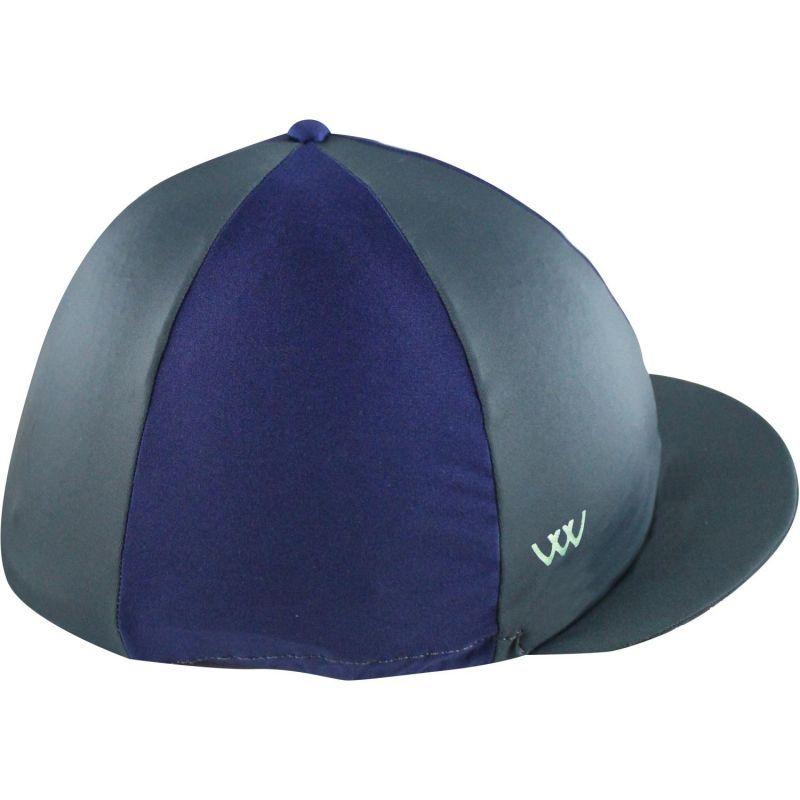 Couvre casque équitation Woof Wear - Le Paturon
