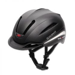 Casque Ride & Bike H12 Swing - Le Paturon