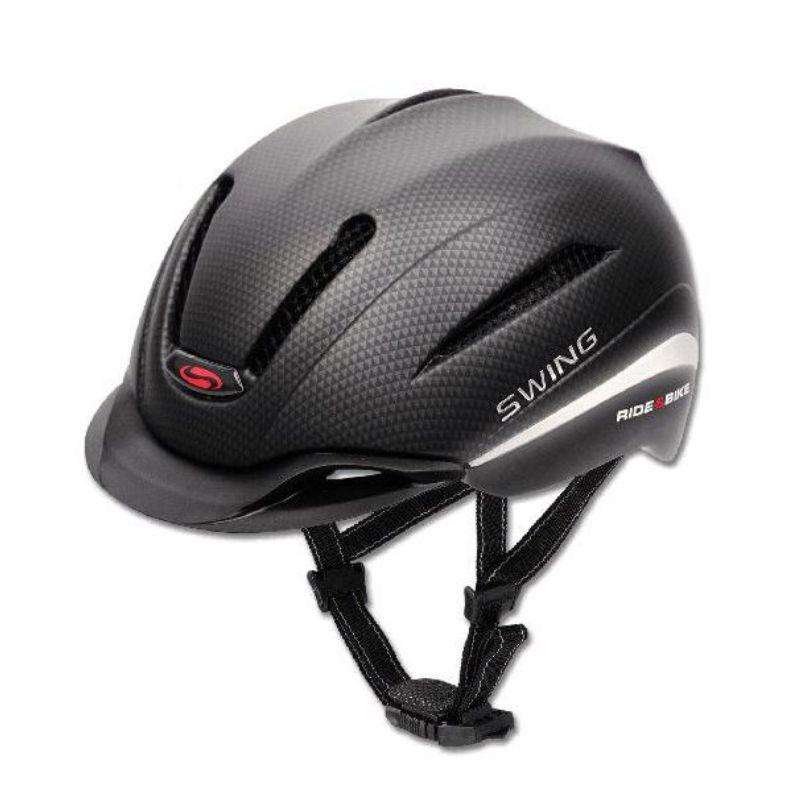 Casque Ride & Bike H12 Swing - Le Paturon