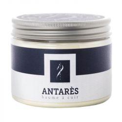 Baume à cuir avec éponge Antarès - Le Paturon