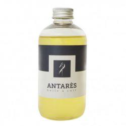 Huile à cuir Antarès - Le Paturon