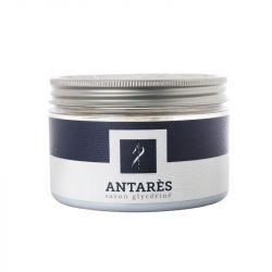 Savon à cuir avec éponge Antarès - Le Paturon