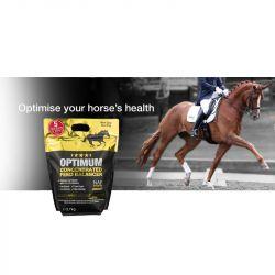 Optimum Feed Balancer cheval Naf - Le Paturon
