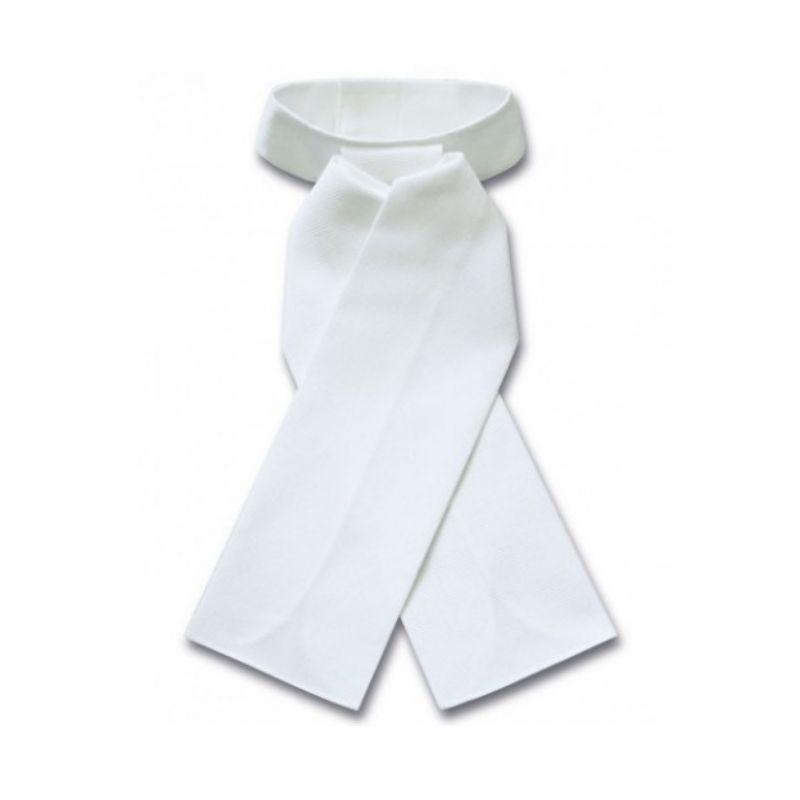 Cravate de chasse gaufrée ELT - Le Paturon
