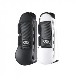 Protège tendons cheval Pro Woof Wear - Le Paturon