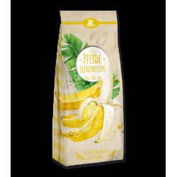 Friandises cheval Waldhausen Derby 1kg banane - Le Paturon