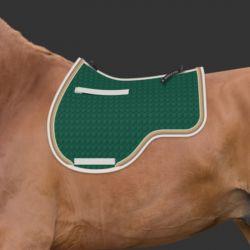 Tapis Mattes personnalisable Eurofit cheval - Le Paturon