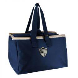 Sac Paddock Sports Big Bag personnalisable - Le Paturon