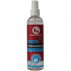 Paskadouce Paskacheval crème plaies cheval spray 250ml - Le Paturon