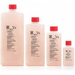 Savon Mattes Melp liquide spécial mouton - Le Paturon