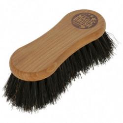 Bouchon Magic Brush large bois - Le Paturon