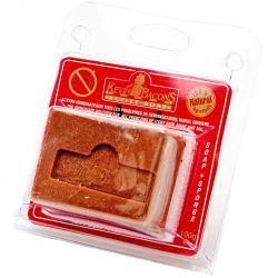 Active Soap savon démangeaison cheval Kevin Bacon's - Le Paturon