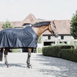 Chemise anti-mouche Kentucky cheval - Le Paturon