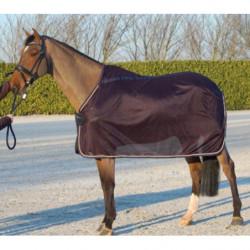 Couverture anti-mouche Dy'on cheval - Le Paturon
