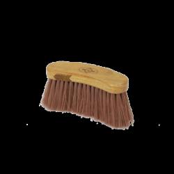 Bouchon Grooming Deluxe Kentucky moyen médium - Le Paturon