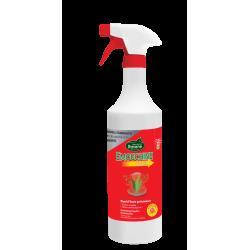 Emouchine Total Innovation Ravene anti-mouches cheval spray