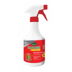 Emouchine Total Innovation Ravene anti-mouches cheval spray