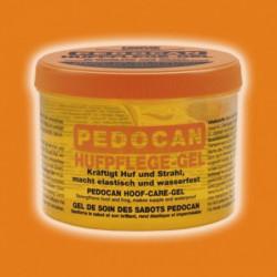 Gel sabot Pedocan Horse Fitform 500ml - Le Paturon