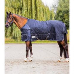 Couverture extérieur 300g cheval Waldhausen Premium - Le Paturon