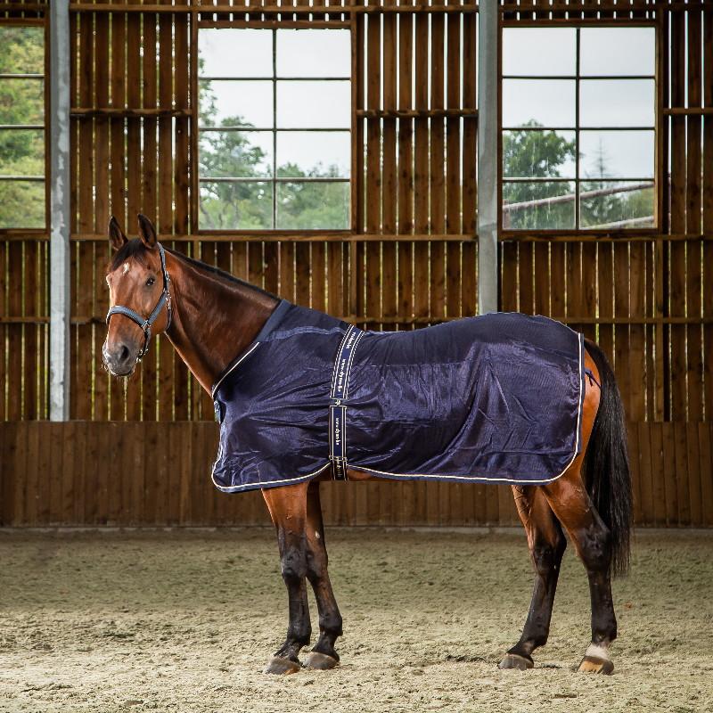 Surfaix Dy'on sursangle cheval élastique - Le Paturon