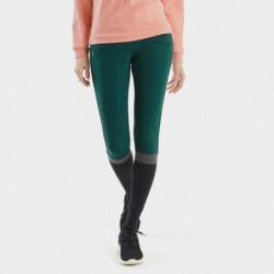 Horse Pilot pantalon X-Balance femme équitation vert - Le Paturon